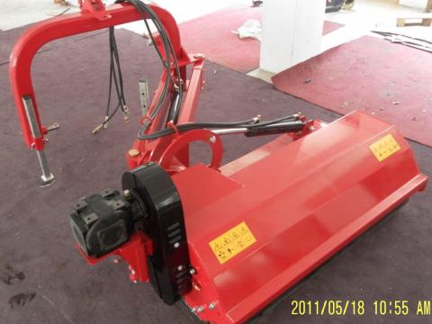 Bush-Cutter-AGF140-.jpg