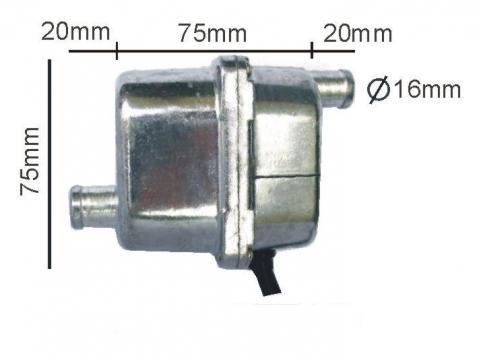 D12-8003E.jpg