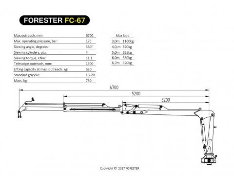 FC-67-spec-web.jpg
