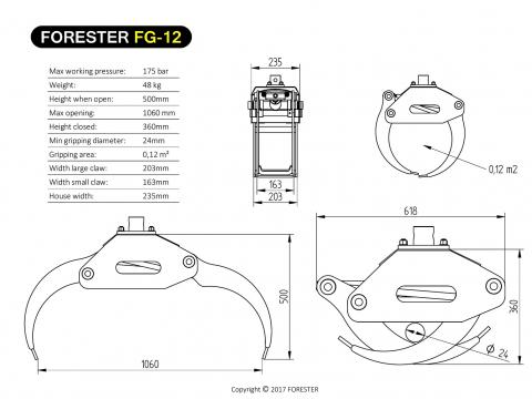FG-12-spec-web.jpg