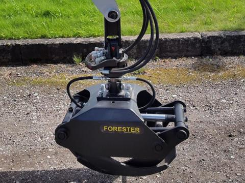 Forester-haarats-FG-12-600x449.jpg