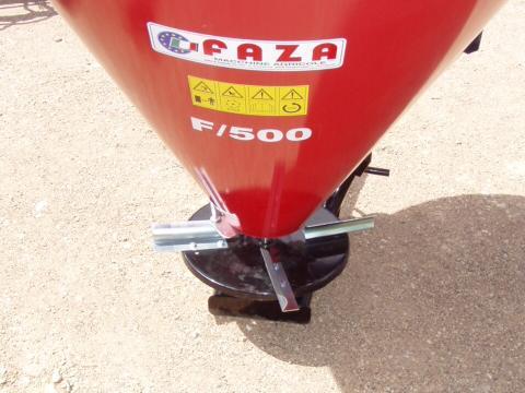 P1030252.JPG