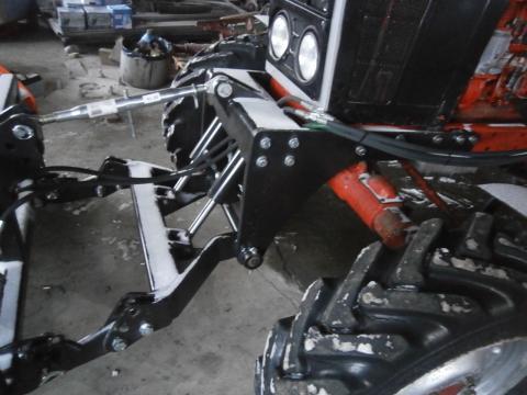 P1210540.JPG