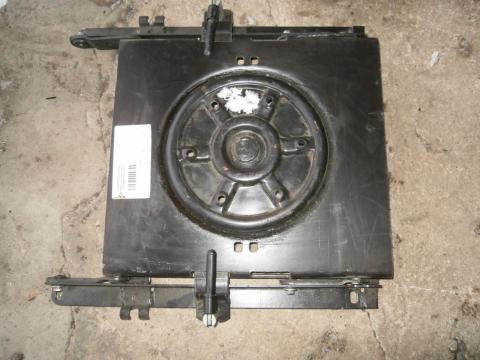 P1241282.JPG