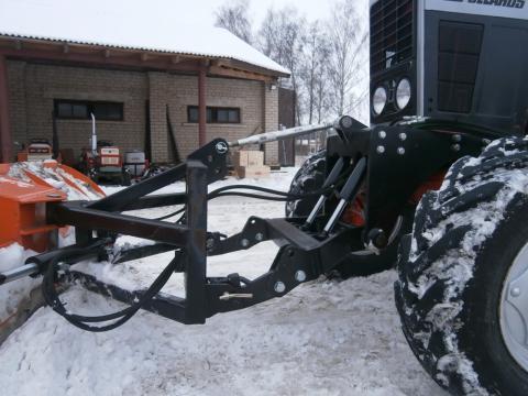P1260554.JPG