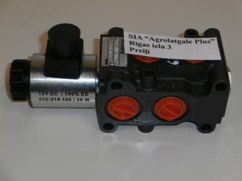 P2070232.JPG