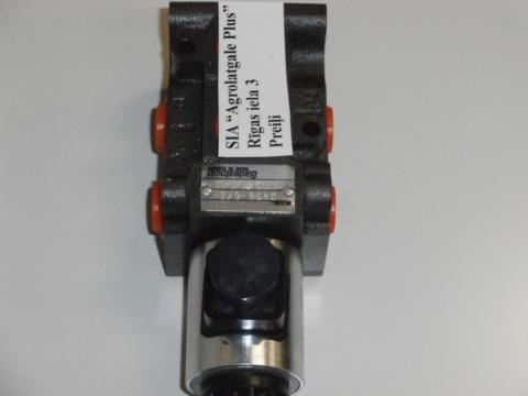 P2070233.JPG