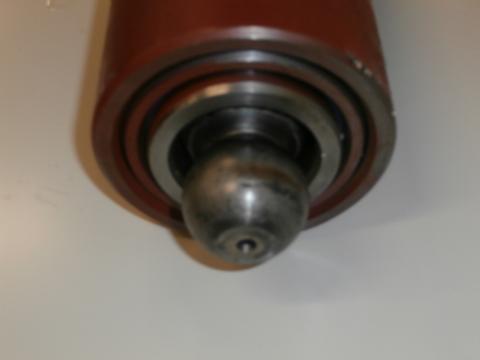 P2070303.JPG