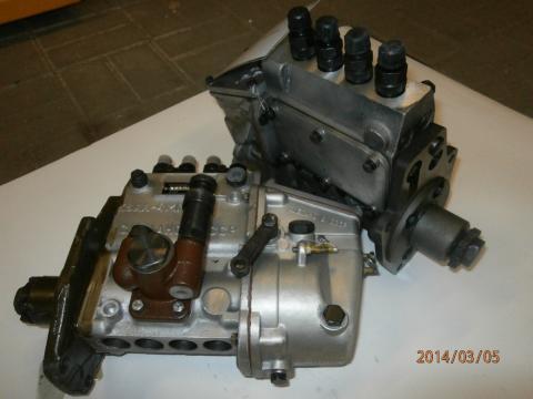 P3052689.JPG