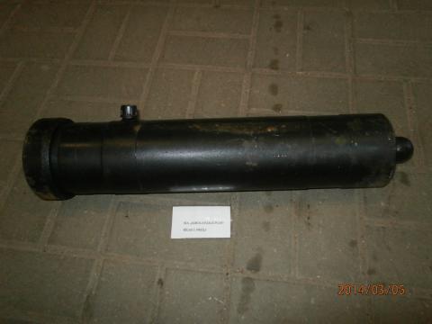 P3052726.JPG