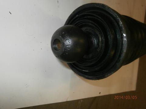 P3052732.JPG