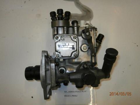 P3052734.JPG