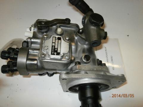 P3052738.JPG