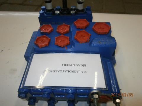 P3052741.JPG
