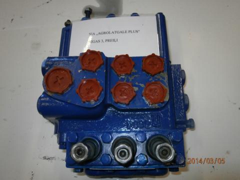 P3052745.JPG
