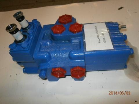 P3052762.JPG