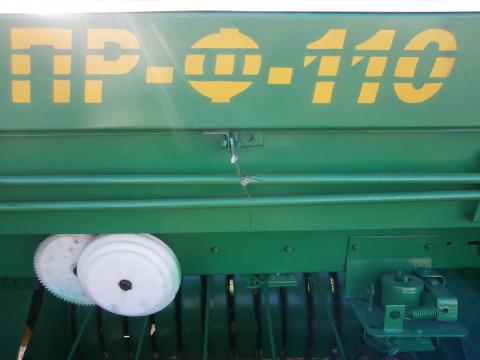 P4081113.JPG