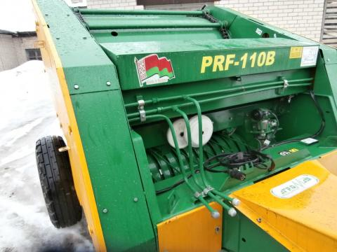P4110681.JPG