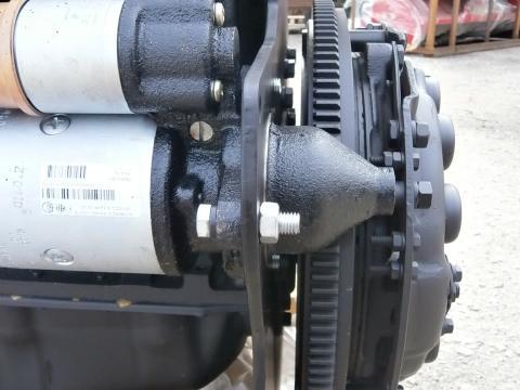 P4211255.JPG