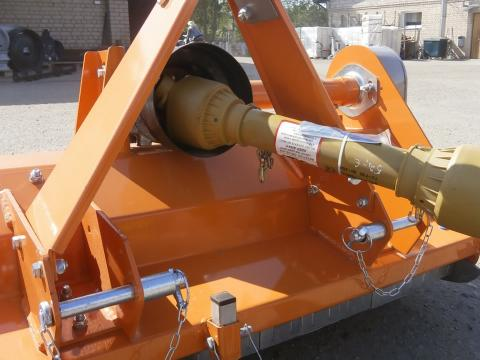 P5240980.JPG