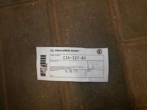 P7020327.JPG