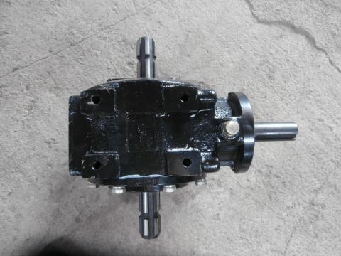 P7160999.JPG