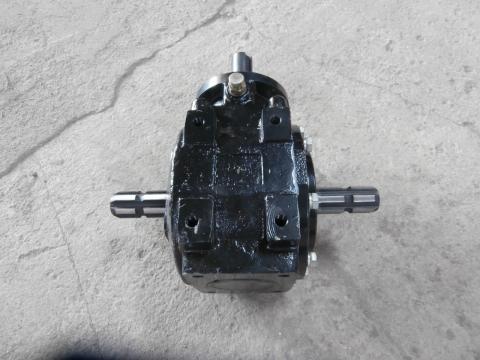 P7161000.JPG