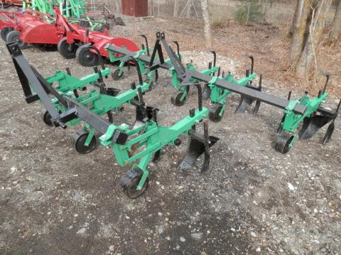agricultural-machinery-ac-equipment-cits-1010683.800.jpg