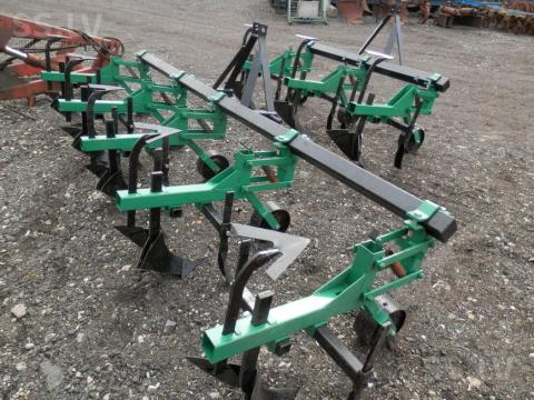 agricultural-machinery-ac-equipment-cits-1010684.800.jpg