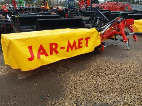 agricultural-machinery-forage-equipment-mowers-32554619.800.jpg
