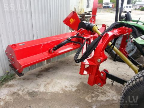 agriculture-agricultural-machinery-mowers-1-5.800.jpg
