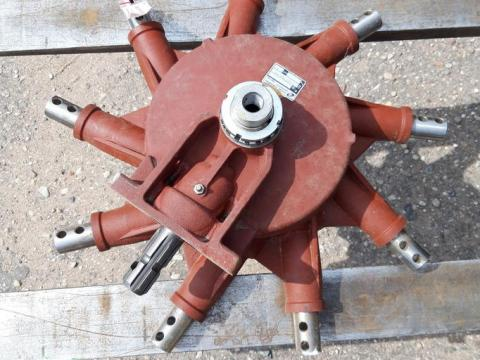 agriculture-agricultural-machinery-spare-parts-27826073.800.jpg