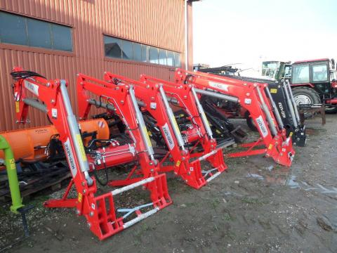 equipment-front-loaderMTZ-INTER-TECH-1600---2_big--15122709004251742100.jpg