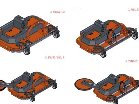 mateng-gfm180hs-finishing-mower-with-side-disc-mower.jpg